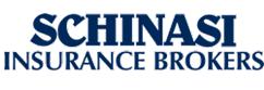 Schinasi Insurance Brokers